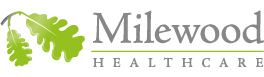 Milewood Healthcare
